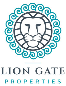 Lion Gate Properties